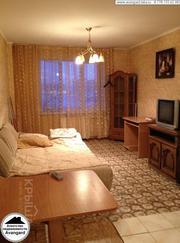 Продам 1-комнатную квартиру,  Майлина  ЖК Апато