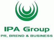 IPA Group Пластиковые окна в Астане