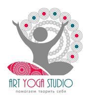 Art Yoga Studio