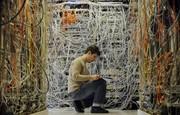 ИТ Консультация! Установка Локальной сети,  монтаж слаботочной сети. Пр