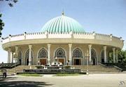 Туристический маршрут: «Не забываемый Уикенд в  Узбекистане»