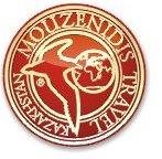 Отдыхай в Греции вместе с Музенидис Трэвел Астана!