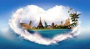 Туристическое агентство «EXCLUSIVE TOUR»