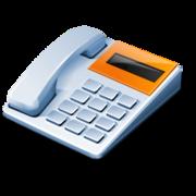 Установка и обслуживание АТС и IP-телефонии