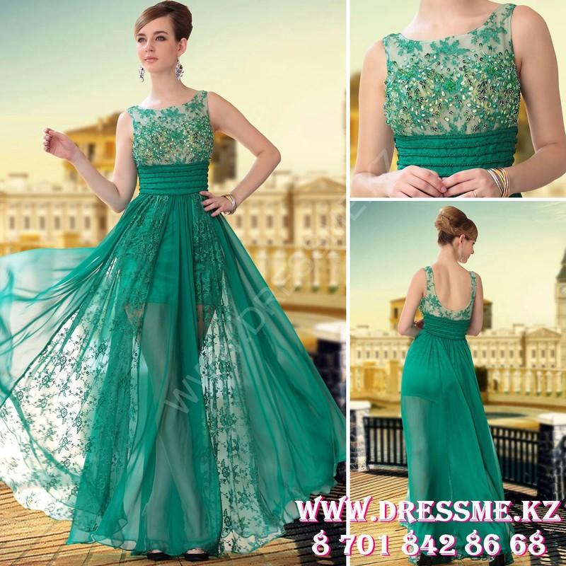 платье youngland mock layer