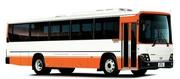 Услуги/аренда автобуса,  45 мест,  с кондиционером,  новый