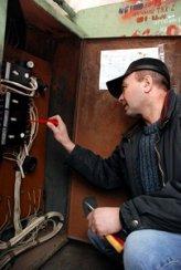 Электрик - сантехник левый берег в  Астане