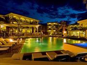 Забронируйте отель Flegra Palace Hotel 4 * в Солнечной Греции с Музени