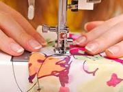 Дизайн и конструирование одежды