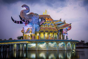 Дешевые туры в Таиланл