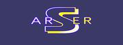 Изготовление вывесок,  лайтбоксов,  баннеров,  разработка рекламы,  дизайн и печать баннеров,  визиток.