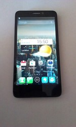 Продаю Смартфон Alcatel One Touch Idol 6030D