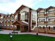 Центр Отдыха Зерен-Нур