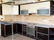 Мебель на заказ. Кухни,  шкафы,  шкафы-купе от 18500 тг.