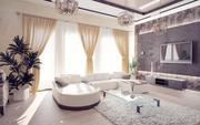 Продажа недвижимости в городе Астана.