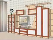 Требуется дизайнер мебели