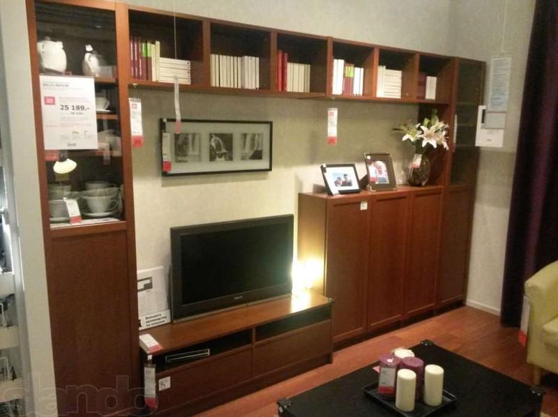 объявление доставка заказ мебели и товаров из Ikea астана