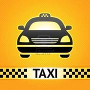 Диспетчерская служба примет водителей с личным автомобилем