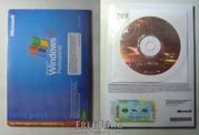 Продам лицензионный Windows Professional 7 OEM, Windows 8 OEM Rus, лицен