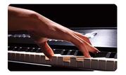 Пенсионерам Обучение Играть на Пианино! Эффективно и удобно