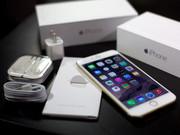 Оптовые и розничные (IPhone 6,  Iphone 6 Plus, 5s) и Samsung Gal