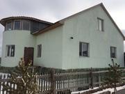 Продам дом в Жалтыр коле 25 км от Астаны по Карагандинской трассе.