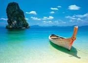 Туры в Таиланд из Астаны