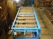 Станок профнастила,  выпускающий качественную продукцию в Астане