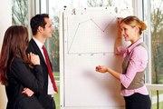 Приглашаем специалиста по работе с клиентами.