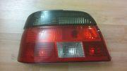 Продам задний-левый  фонарь на BMW (парасенок)