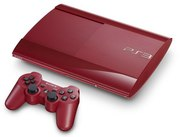 Sony Playstation 3 аренда прокат по городу Астана