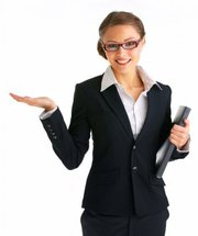 Требуются офис менеджеры в учебный центр