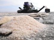 продам соль техническую и пищевую в Акмолинской и Северо-Казахстанской