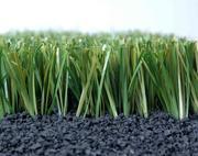 искусственная трава в Казахстане