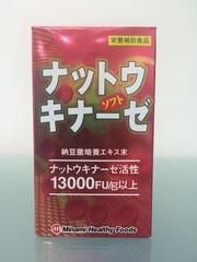 Японская Натто