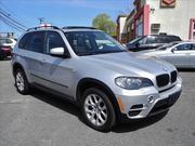 ..Bmw X5 2011 модельного ... Полный продажа option..urgent ..