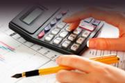 Услуги по отправке налоговых отчетов,  недорого Астана