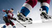 Интернет магазин хоккейной экипировки