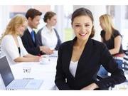 Сотрудник с опытом работы в педагогической деятельности
