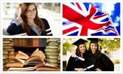 Курсы иностранных языков в Астане