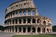 Экскурсии по Риму и Ватикану c гидом