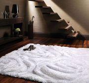 Чистка ковров!Глубокая Влажная стирка ковров по европейской технологии