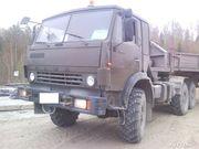 Продам Камаз ДВ-740