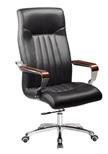 офисное кресло STANDART-B