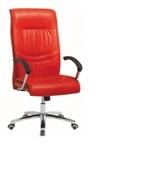 офисное кресло VISTA-B