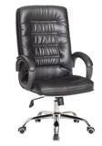 офисное кресло TEMPO-B