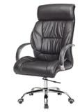офисное кресло TVIST-B