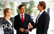 Функции менеджера по управлению продажами.