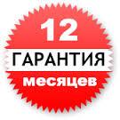 Пожарная сигнализация(монтаж,  тех.обслуживание) - гарантия 1 год