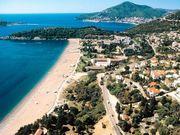 лечебные туры в Черногорию
